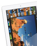 New iPad Plans - Compare Here
