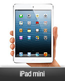 iPad Plans from $41/Month