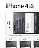 iPhone 4S Business Deals