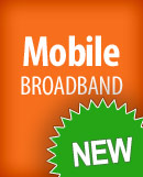 Amaysim Mobile Broadband