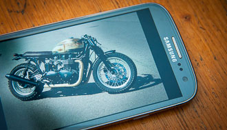 Now $0 on $59 Big Plan