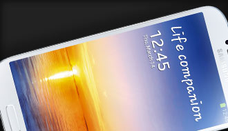 NEW Samsung GALAXY S4 Plans